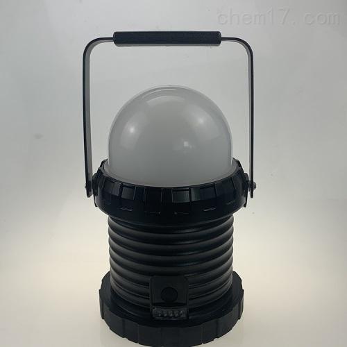 海洋王FW6330A轻便式工作灯
