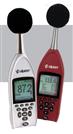 SE-400 系列噪声检测声级计