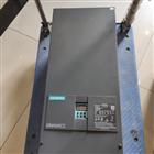 十年专修西门子直流控制柜6RA80报F60092