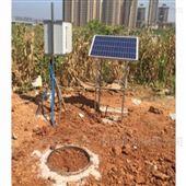 SS-ES20-CR小型野外土壤蒸渗系统