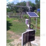 WS-BR06波文比监测系统
