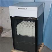 水質自動采樣儀器