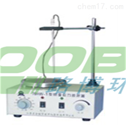 78HW-1实验室恒温磁力搅拌器