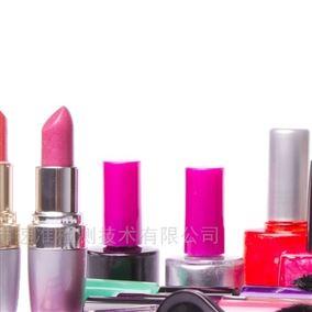 化妆品包装检测项目与测试方法