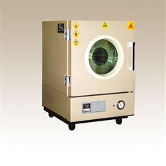 實驗室400度高溫烘箱ZKG4080電熱真空干燥箱
