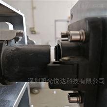 充電槍插拔力試驗裝置UL2251