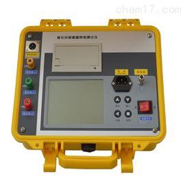 氧化锌避雷器测试仪大量现货