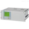西门子7MB2335气体分析仪ULTRAMAT23现货