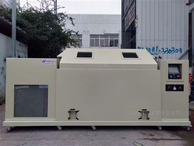 JW-5401巨为仪器120复合盐雾试验箱厂家供应