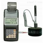 時代里氏硬度計TH110