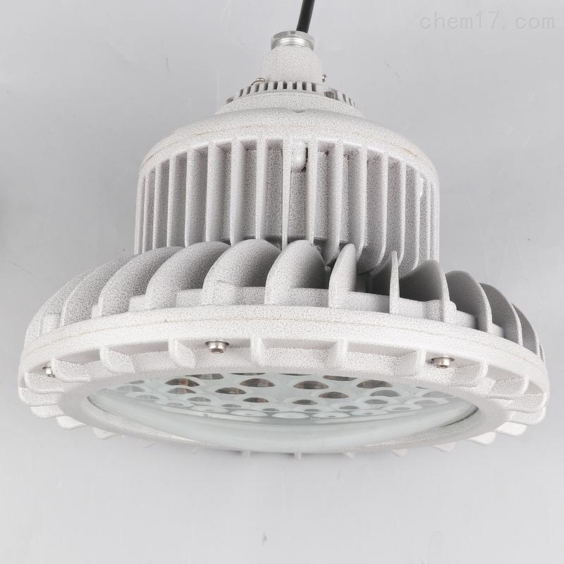 HRD91-90W圆形LED防爆泛光式平台投光灯EX