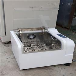 培因PY-100B空氣恒溫培養搖床