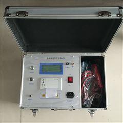 JYP-B三相电容电感测试仪