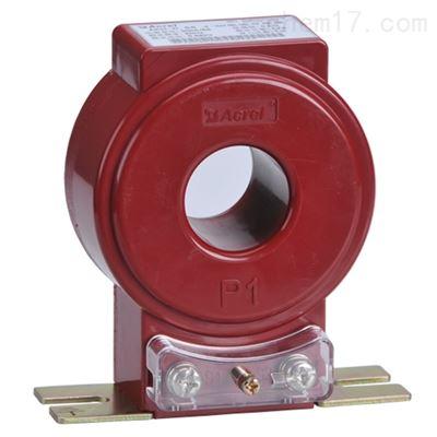 AKH-0.66/J J-30I 100/5A安科瑞低压计量型电流互感器
