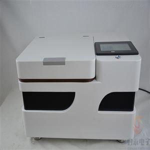 GY-ZDCY实验室农残检测样品浓缩仪制造商