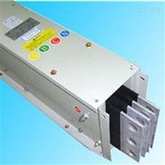 空气型母线槽专业生产