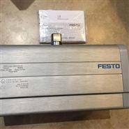 德国FESTO气缸原装正品