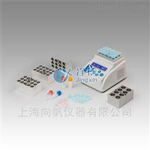 迷你型恒温金属浴JXMINI-90
