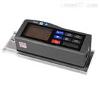 TIME3200時代粗糙度儀(原型號TR200)