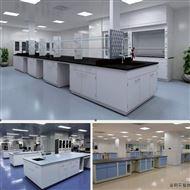 YXP实验室规划设计服务