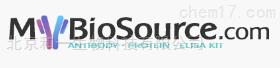 Mybiosource国内授权代理