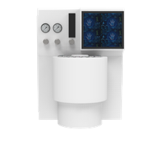 ATD-2020位全自动二次热解析仪