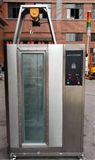 DR048-16步入式氣候室