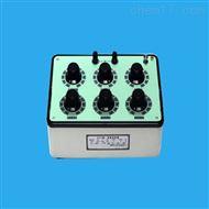 ZX56A直流电阻器