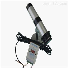 ZRX-30292测温仪