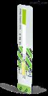 LF-FUMQ-FAST5-100KROSA FAST5伏马毒素快速定量检测条