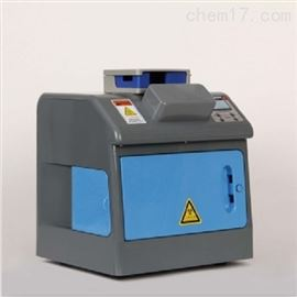 ZRX-30277三用紫外分析仪