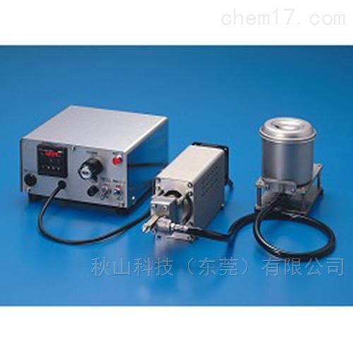 日本MGP用于微小排放1液点胶机MGP-2111