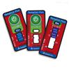 TempDot® 向上时间-温度指示标签