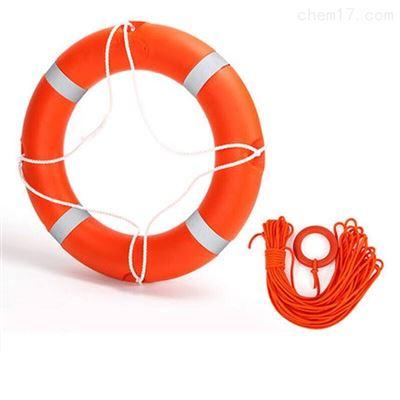 8MM/30M船用救生圈