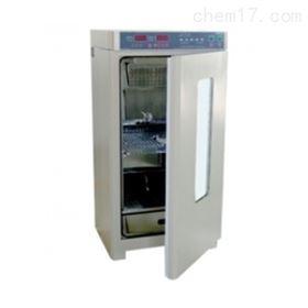 霉菌培养箱MJX-250B-Z