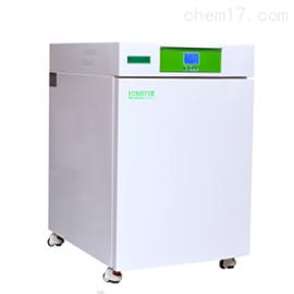 PI-165/PI-165T精密电热恒温培养箱