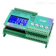 Laumas/Tlm8laumas称重显示仪表TLM8系列现货供应