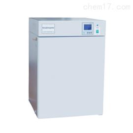 LWI-9050隔水式电热细胞培养箱