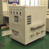 Sun-WS連接器溫升測試系統5G