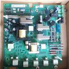 C98043-A7002-L4西門子直流觸發板原廠現貨