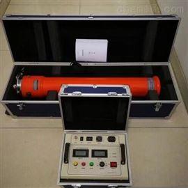 全新超低頻高壓發生器