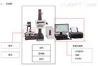 SV-C3200S4粗糙度輪廓度測量系統