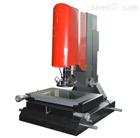EVC-4030型全手动影像测量仪(替代C-4030型)