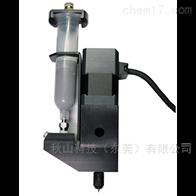 日本ace-giken高精度螺旋阀分配器SB-110
