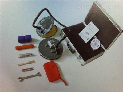 YABJX救生保溫服檢修工具