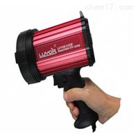 LUYOR-3103P紫外线黑光灯