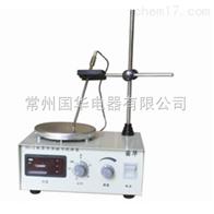 90-2国华恒温搅拌器