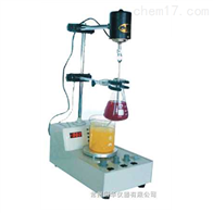 HJ-5国华多功能搅拌器