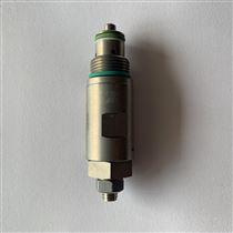 DB4E-01X-350V利君辊压机电磁阀