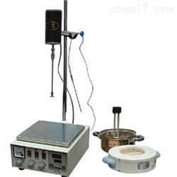 HJ-5A国华搅拌器
